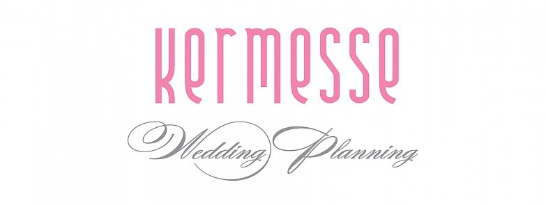 Kermesse. Your wedding planner in Italy